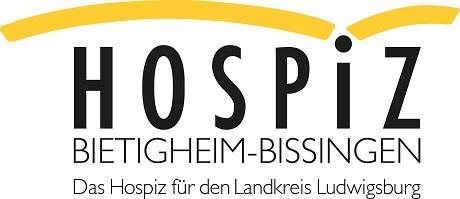 Logo Hospiz Bietigheim-Bissingen
